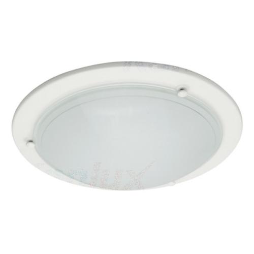 Kanlux ARDEA 1030 S/ML-BI lámpa