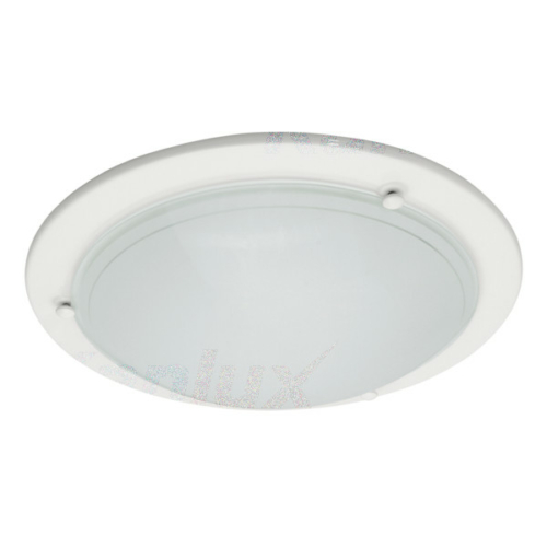 Kanlux ARDEA 1030 S/ML-BI lámpa E27