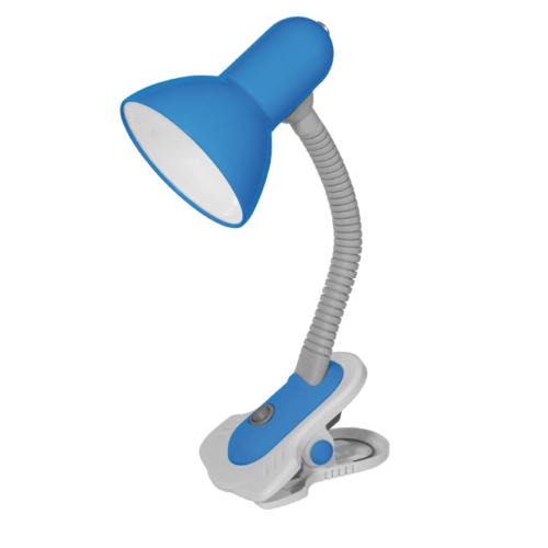 Kanlux SUZI HR-60-BL 230V E27 lámpa