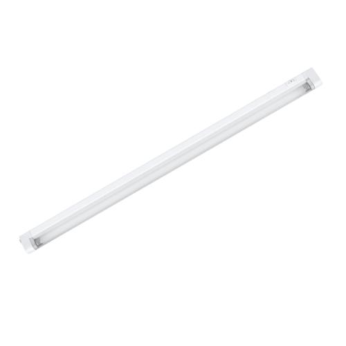 Kanlux MERA TL-13/2700K bútorvilágító lámpa T5