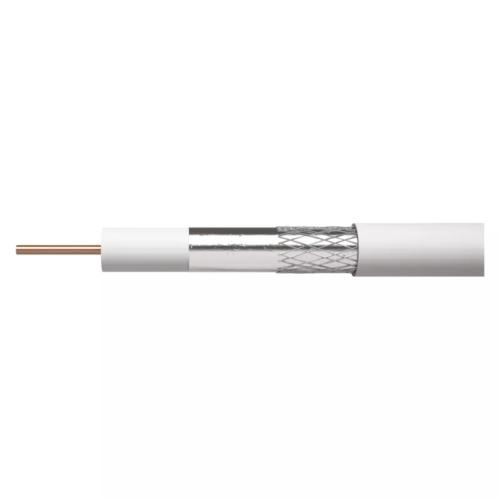 EMOS Koax kábel CB130 20m