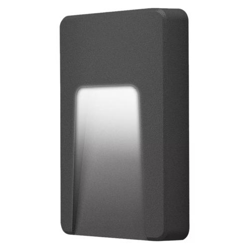 EMOS ZC0115 LED IRÁNYFÉNY 3W NW IP65