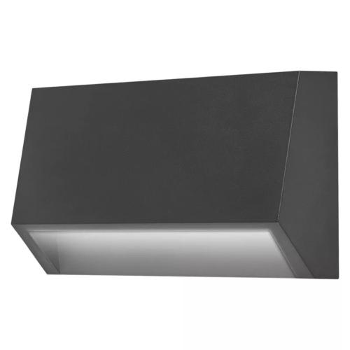 EMOS ZC0116 LED IRÁNYFÉNY 1,5W NW IP65