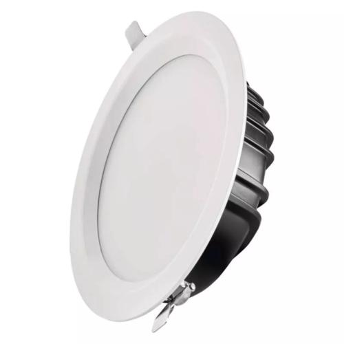 EMOS ZD5232 LED DOWNLIGHT BEÉPÍTHETŐ SPOTLÁMPA 32W PROFI PLUS