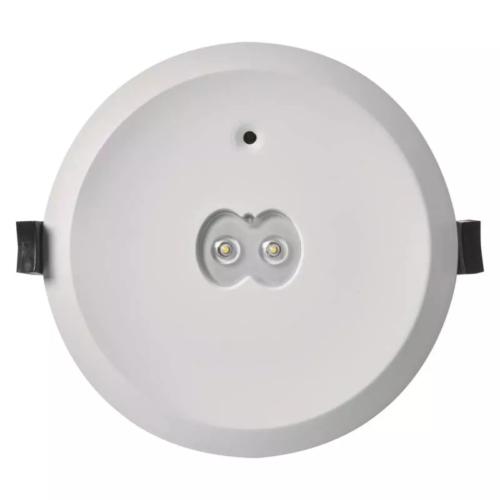 EMOS LED vészvilágító lámpatest 3W 240 lm 3 óra