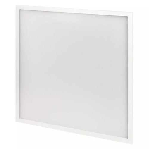 EMOS LED PANEL 60×60 40W IP20 NW UGR