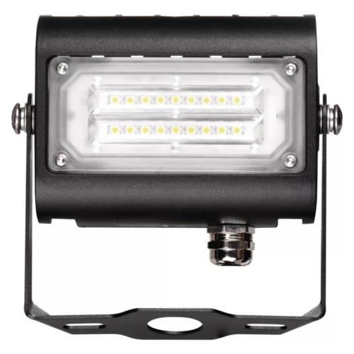 EMOS LED REFLEKTOR PROFI PLUS 15W (ZS2410)