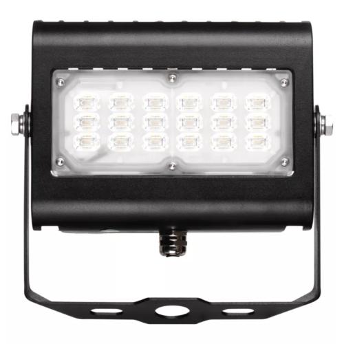 EMOS LED REFLEKTOR PROFI PLUS 30W (ZS2420)