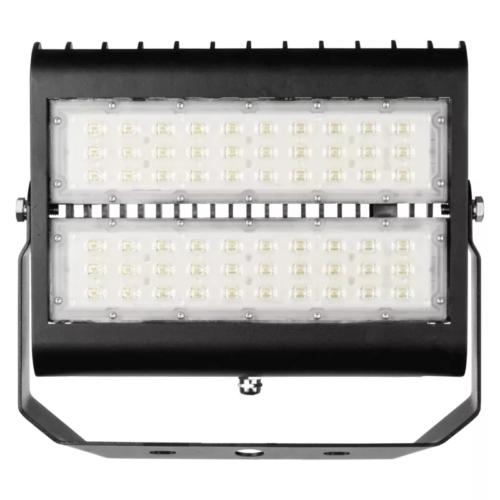 EMOS LED REFLEKTOR PROFI PLUS 100W (ZS2450)