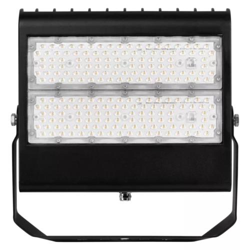 EMOS LED REFLEKTOR PROFI PLUS 150W (ZS2460)