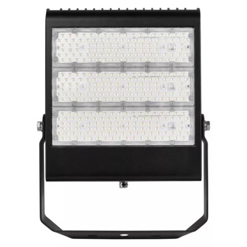 EMOS LED REFLEKTOR PROFI PLUS 230W (ZS2470)