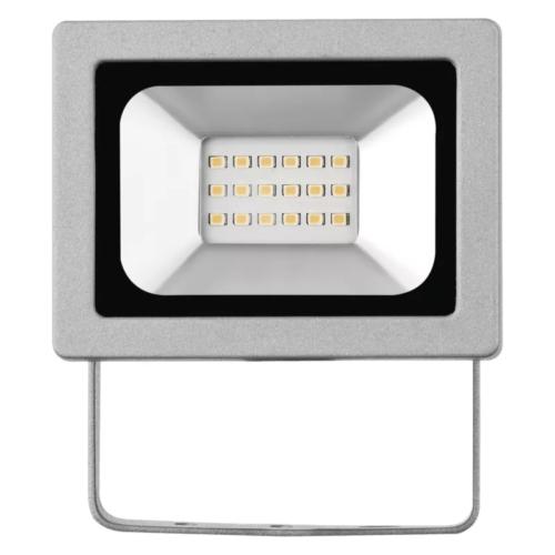 EMOS LED REFLEKTOR PROFI 10W (ZS2610)