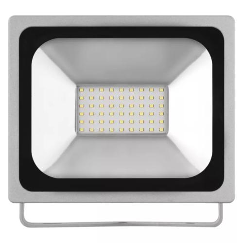 EMOS LED REFLEKTOR PROFI 30W (ZS2630)