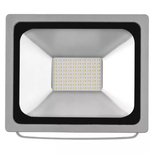 EMOS LED REFLEKTOR PROFI 50W (ZS2640)