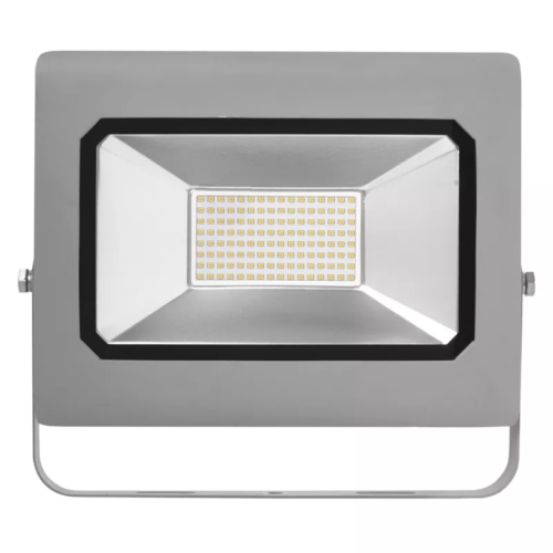 EMOS LED REFLEKTOR PROFI 100W (ZS2650)