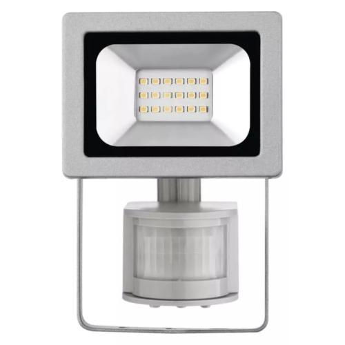 EMOS LED REFLEKTOR PROFI 10W PIR (ZS2710)