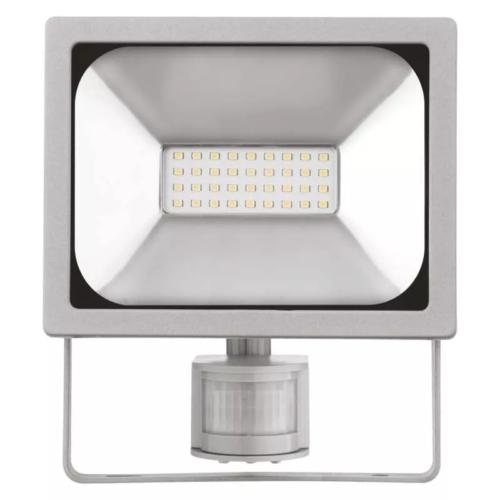 EMOS LED REFLEKTOR PROFI 20W PIR (ZS2720)