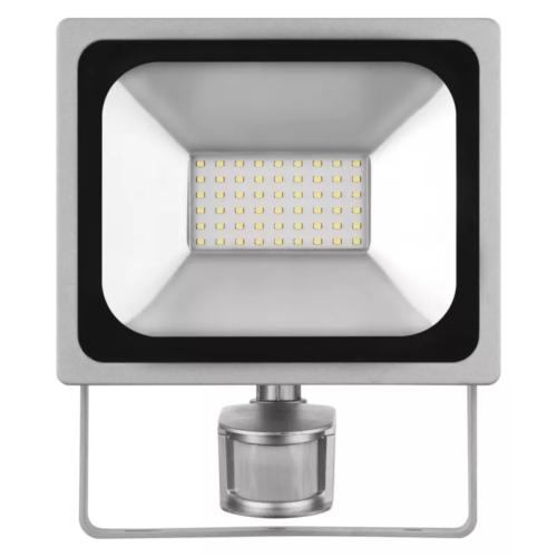 EMOS LED REFLEKTOR PROFI 30W PIR (ZS2730)