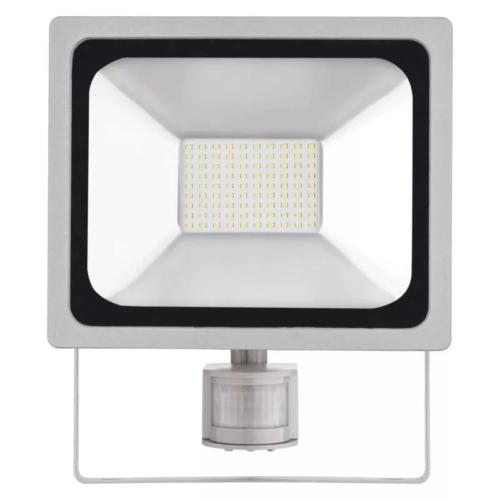 EMOS LED REFLEKTOR PROFI 50W PIR (ZS2740)