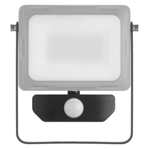 EMOS LED REFLEKTOR ILIO 20W PIR (ZS2920)