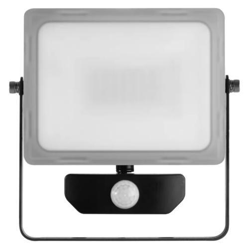 EMOS LED REFLEKTOR ILIO 30W PIR (ZS2930)