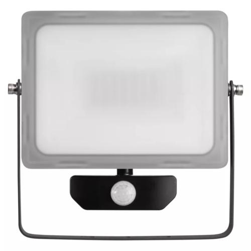 EMOS LED REFLEKTOR ILIO 50W PIR (ZS2940)