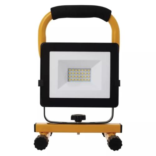 EMOS HORDOZHATÓ LED REFLEKTOR 20W NW (ZS3321)