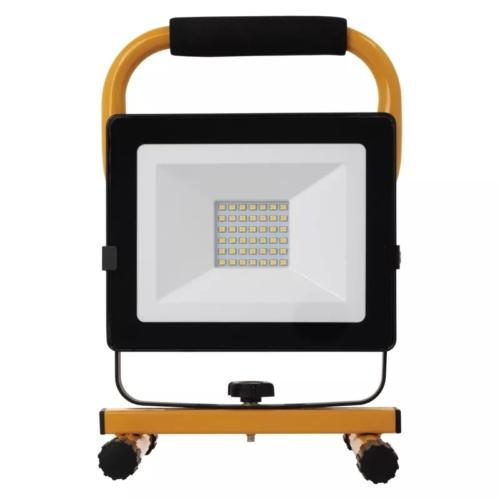 EMOS HORDOZHATÓ LED REFLEKTOR 30W NW (ZS3331)