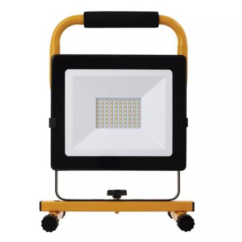 EMOS HORDOZHATÓ LED REFLEKTOR 50W NW (ZS3341)