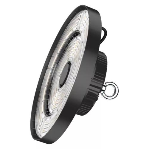 EMOS LED IPARI CSARNOK VILÁGÍTÁS 150 W, 120° (ZU1115.12)