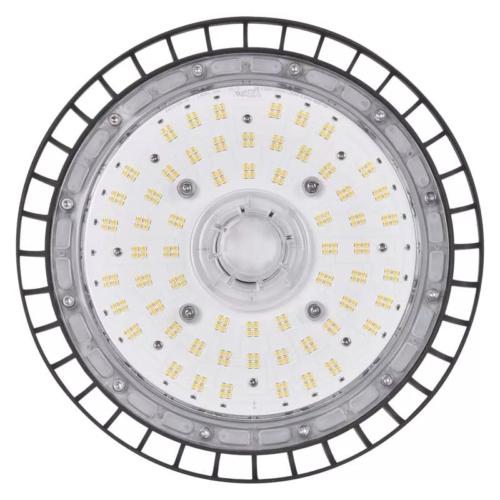 EMOS LED HIGHBAY ipari mennyezeti lámpa PROFI PLUS 100W IP65 120°