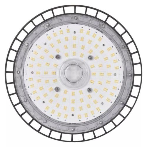 EMOS LED HIGHBAY ipari mennyezeti lámpa PROFI PLUS 150W IP65 120°