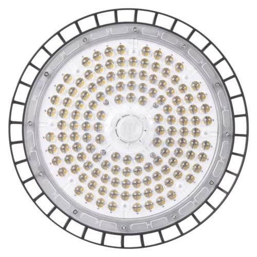 EMOS LED HIGHBAY ipari mennyezeti lámpa PROFI PLUS 200W IP65 60°